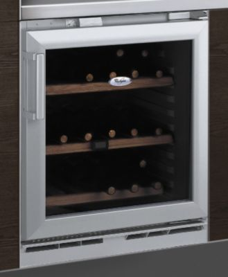 whirlpool arz 000 w cave vin encastrable boulanger. Black Bedroom Furniture Sets. Home Design Ideas