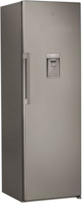 Réfrigérateur 1 porte Whirlpool SW8AM2CXWR
