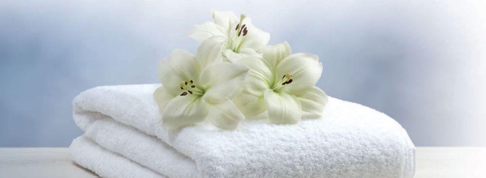 lave-linge Whirlpool FreshCare+