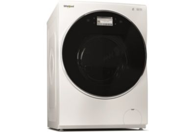 LL Front WHIRLPOOL W Collection FRR 12451
