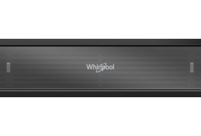 Hotte Décor WHIRLPOOL W COLLECTION WDO 93F B K