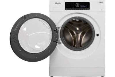 LL Front WHIRLPOOL ZENDOSE 12