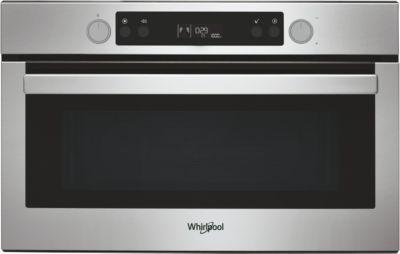 Micro ondes Whirlpool AMW784iX