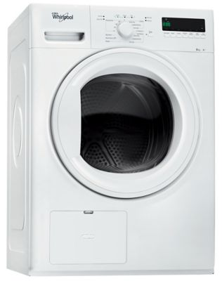 whirlpool hdlx 80312 s 232 che linge 224 condensation boulanger