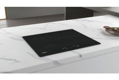 Table Induc WHIRLPOOL WSQ5760NE