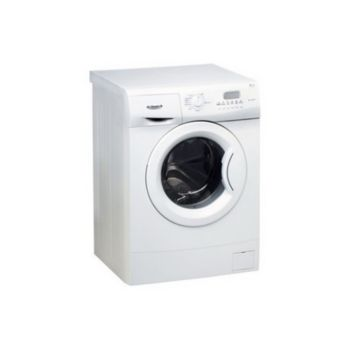 lave linge compact awg 912 d whirlpool. Black Bedroom Furniture Sets. Home Design Ideas