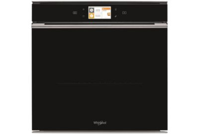 Four Vapeur WHIRLPOOL W11OS14S2P W COLL