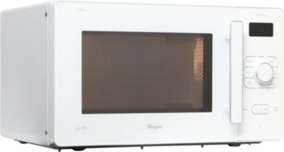 Micro ondes Whirlpool GT281WH