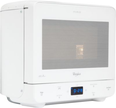 Micro ondes Whirlpool MAX34FW