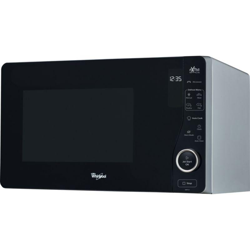 Micro-ondes WHIRLPOOL EX MWF420SL extraspace