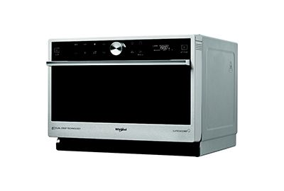 MO FOUR WHIRLPOOL MWP3391SX