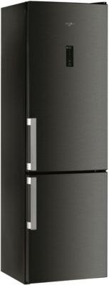 Réfrigérateur combiné Whirlpool WTNF92OKH