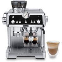 Machine à expresso DELONGHI Specialista EC9355.M 2.0