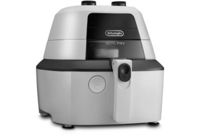 Friteuse DELONGHI FH2133 IDEALFRY