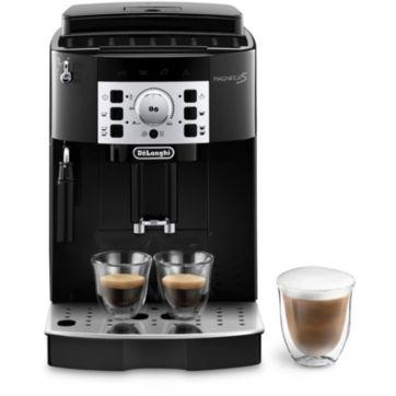 Expresso Broyeur DELONGHI Magnifica S Compact ECAM 22.140.B