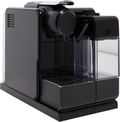 nespresso delonghi latissima touch en550b boulanger. Black Bedroom Furniture Sets. Home Design Ideas