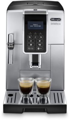delonghi dinamica feb3535 sb expresso broyeur boulanger. Black Bedroom Furniture Sets. Home Design Ideas