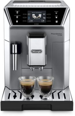 delonghi primadonna class expresso broyeur boulanger. Black Bedroom Furniture Sets. Home Design Ideas