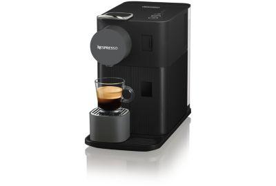 Nespresso DELONGHI EN500B NESPRESSO LATTISSIMA ONE
