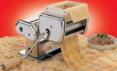 imperia accessoire ravioli machine p tes imperia machine p tes boulanger. Black Bedroom Furniture Sets. Home Design Ideas