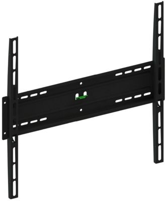 Support Mural tv meliconi fixe 26 a 50 + hdmi 3d 1.5m