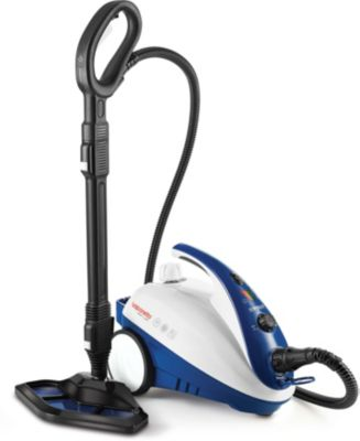 Nettoyeur Vapeur vaporetto polti smart 40 mop