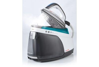 Pressing VAPORELLA LA_XT100C