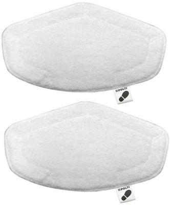 vaporetto kit 2 serpill res microfibre vaporetto accessoire nettoyeur vapeur boulanger. Black Bedroom Furniture Sets. Home Design Ideas