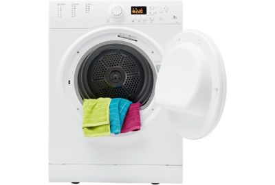 SL Front HOTPOINT FTVF85CP (SK)