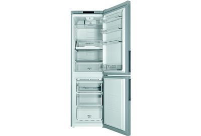Combi HOTPOINT LH8FF2IX Day One