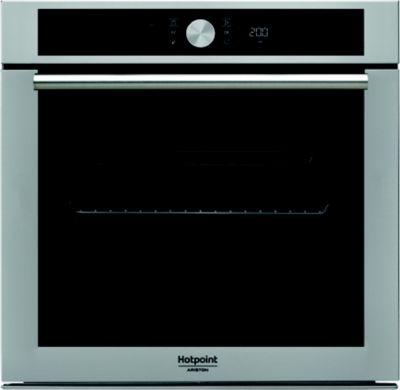 four encastrable - vapeur et chaleur tournante | boulanger