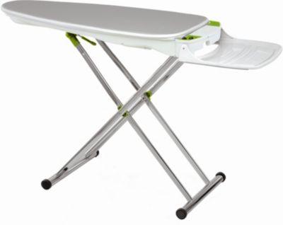 Table À repasser euroflex ib40 g classic