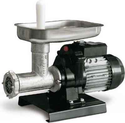 reber hachoir viande n12 500w professionnel accessoire robot de cuisine boulanger. Black Bedroom Furniture Sets. Home Design Ideas