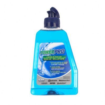Liquide de rinçage wpro liquide de rinçage ril 250