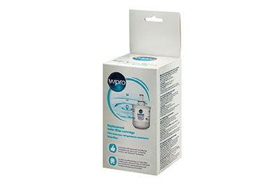 Filtre WPRO Filtre eau réf US APP100/1