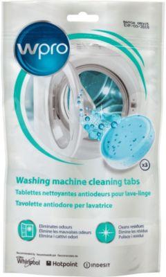 accessoire lave vaisselle wpro anti odeurs lave linge afr 301 boulanger. Black Bedroom Furniture Sets. Home Design Ideas