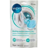 Nettoyant WPRO Anti-odeurs Lave-linge AFR 301
