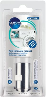 Anti-Calcaire Wpro mwc171 anti calcaire magnetique ll ou lv