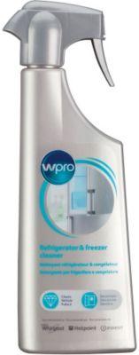 Nettoyant Wpro spray nettoyant réf fri101