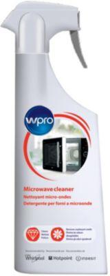 Nettoyant Wpro spray nettoyant mo mwo111