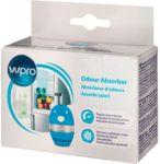 nettoyant WPRO Absorbeur d'odeurs 2 EN 1