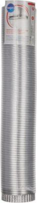 Ampoule Wpro cht350 gaine d 150mm/l 3m