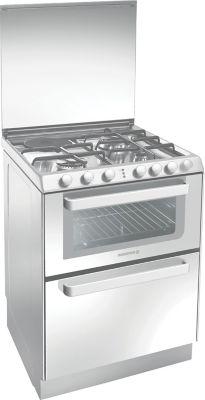 Lave vaisselle cuisson Rosieres TRM 60 RB