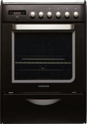 cuisini re vitroc ramique rosieres rvp 6378 pnx reconditionn tat correct boulanger. Black Bedroom Furniture Sets. Home Design Ideas