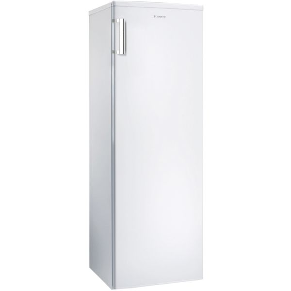 Réfrigérateur Porte CCOLSWH Candy Webdistribcom - Réfrigérateur 1 porte