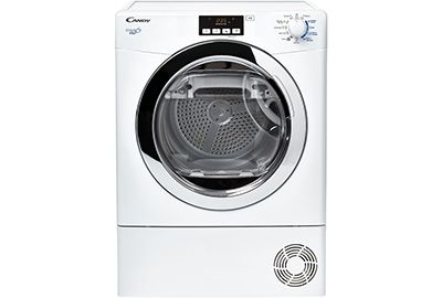 SL Front CANDY GVHD1013A2-S