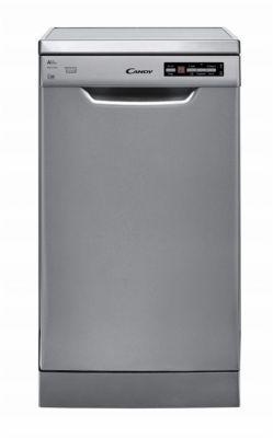 Lave vaisselle 45 cm Candy CDP 2D1047X-47