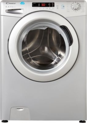 Lave linge connecté Candy Smart CS1282DS3S