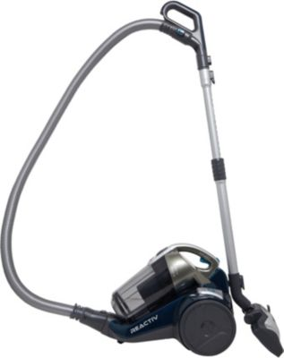 Aspirateur Sans sac hoover rc60pet reactiv