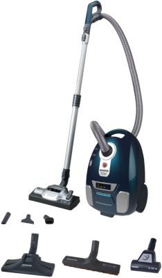 hoover op60alg allergies optimumpower aspirateur avec sac boulanger. Black Bedroom Furniture Sets. Home Design Ideas